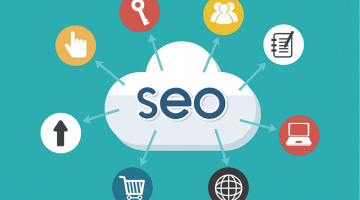 5 Best WordPress Plugins for SEO