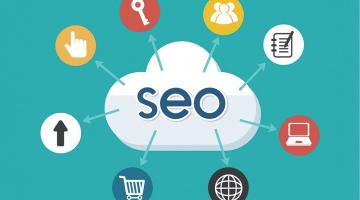 5 Best WordPress Plugins for SEO