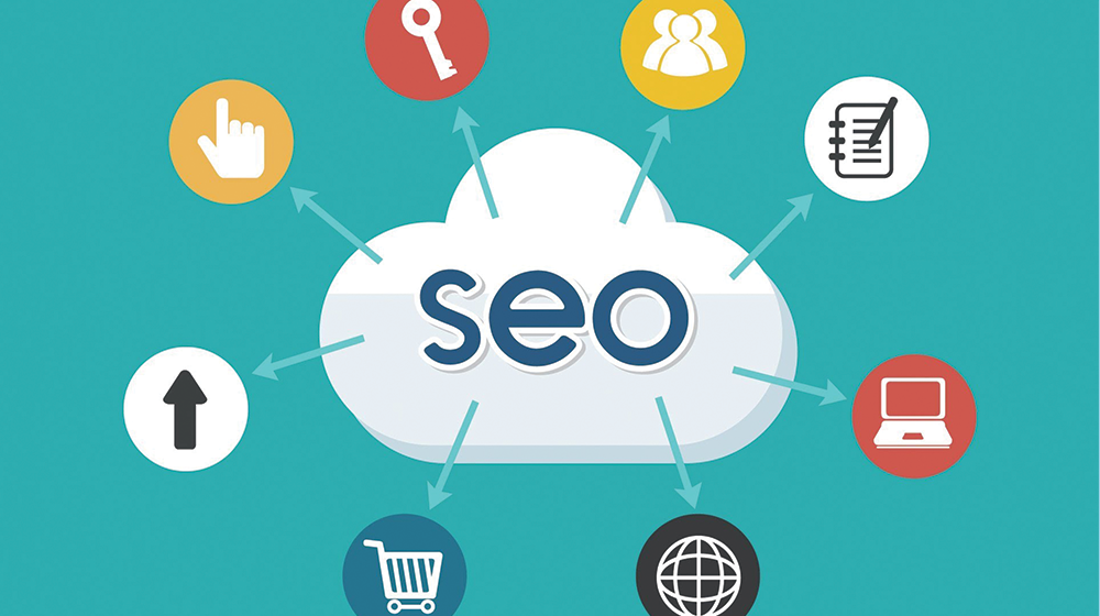 best seo plugins wordpress