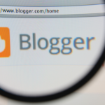 How to create a free blog on blogspot blogger platform