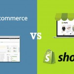 Shopify or BigCommerce
