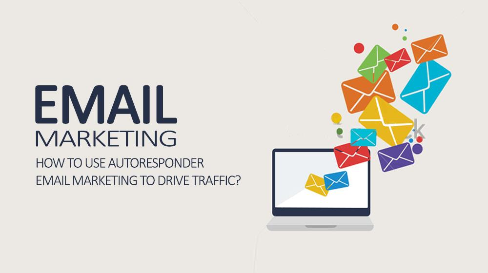 autoresponder email for traffic