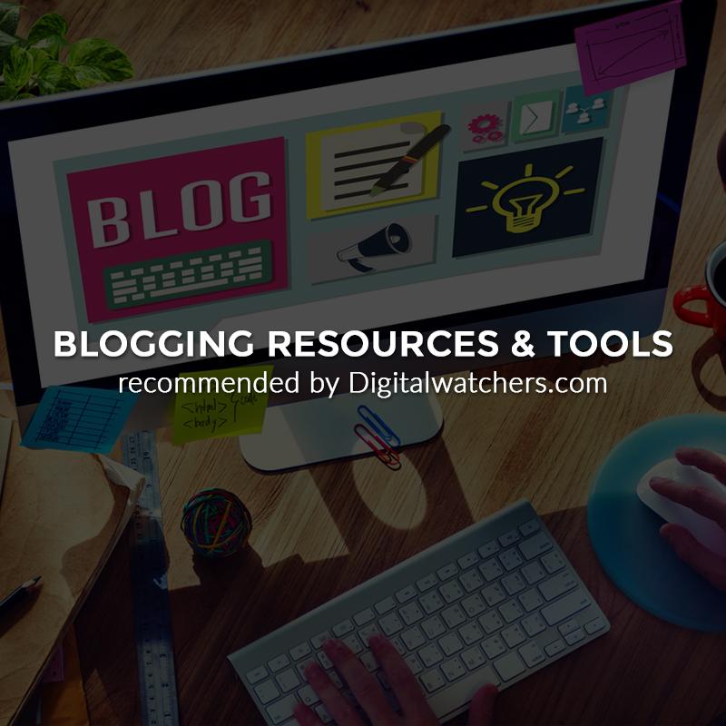 High PR DoFollow Forum Posting Sites for SEO Backlinks