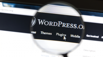 Plugins to speed up wordpress load time