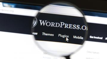 Plugins to speed up wordpress load time