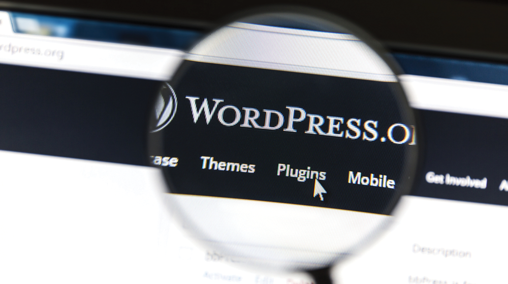 wordpress seo plugins to increase load time