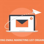 Organic Targeted Direct Mailing List Building is Important – Here's Why!