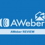 AWeber Review: How it fares in the midst of all Email Service Providers