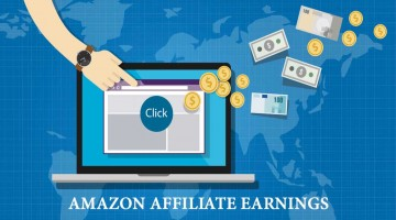 How to boost your Amazon affiliate earnings and commission payouts
