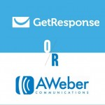 Should you go for Aweber or GetResponse?