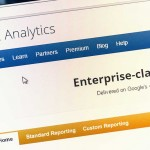 List of Best Google Analytics Alternatives