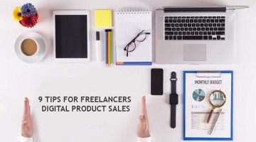 Sell Digital Downloads Online – Digital Products Ecommerce