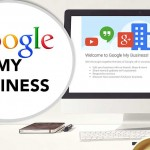 Google My Business Listing – How to Get Your Business On Google