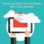 How does Email Marketing Compliment Your SEO Results