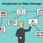 How to Create a video sitemap? -Get your videos indexed