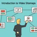 generate video sitemap