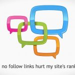 Can nofollow backlinks hurt your SEO efforts and rankings?